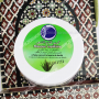 Hair Mask AloeVera-Karite