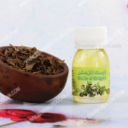 Thyme oil for face and hair